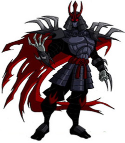 Demon shredder.png