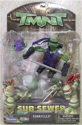 Sub-Sewer-Donatello-2008