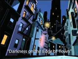 Darkness on the Edge of Town.PNG