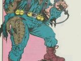 Scumbug (Archie)