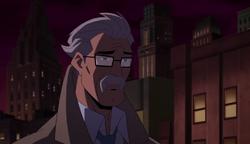Batmanvstmnt - commissioner gordon.png