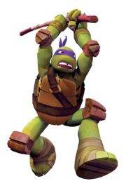 Donnie(tmnt 2012) 02.png