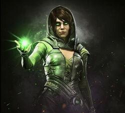 Injustice 2 Enchantress.jpg