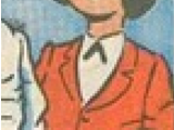 Irma (Archie)