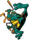 2500741-turtle50