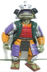 Giant-Movie-III-Samurai-Don-1993-B1