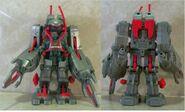 Mini-M-Exoskeleton-Raphael-2009-B1