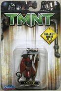 Mini-Movie-Action-Splinter-2007