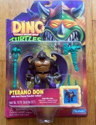 Pterano-Don-1997