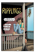 Ripplings title