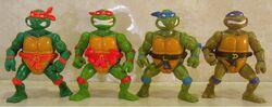 Storage-Shell-Turtles-1991.JPG