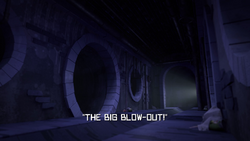 The Big Blow-Out!.png