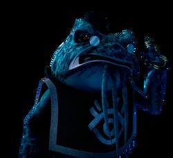 6Rasputin TMNT.png
