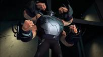 Rtnyshivashredder
