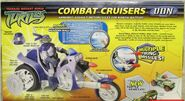 Combat-Cruisers-Don-2005-Back