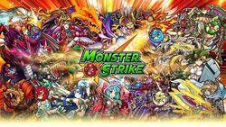 Monsterstrike.jpg