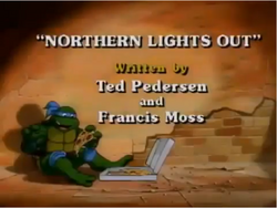 Northern Lights Out Title Card.png