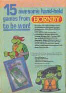 KonamiHeroTurtles-PrizePuzzlesAd1990
