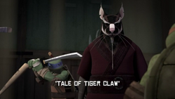 Tale of Tiger Claw.png