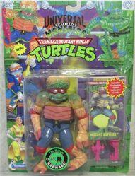 The-Mutant-Raphael-1994