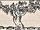 Gaea Tree