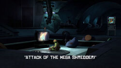 Megashredd.jpg