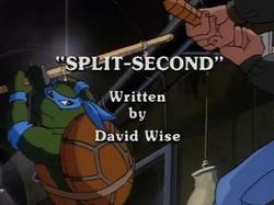 Split-Second.PNG