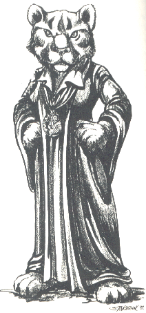 Louisa Dato