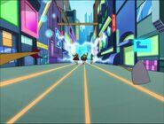 S06E16 Timing-136