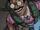 Baxter Stockman (2012 video games)