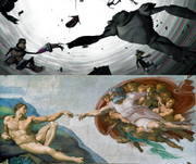 The Creation of Rockwell.png