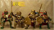 Ninja-Knights-Golden-Box-Set-2005-B1