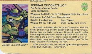 1988donatello4