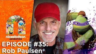 Episode_35_Rob_Paulsen_Nick_Animation_Podcast