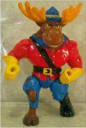 Monty-Moose-1992-B3