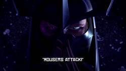 Mousers Attack! title.png