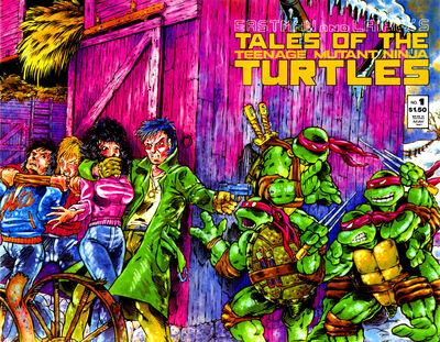 A Tale of the Teenage Mutant Ninja Turtles.jpg
