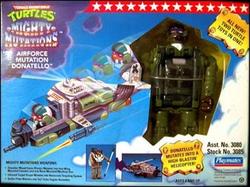 Airforcemutationdonatello