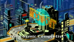 Cosmiccomplete.png