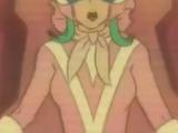 Princess (Super Robo Mecha Force Five!)
