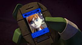 S01E10 T Phone