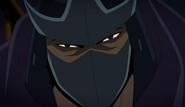 Bvstmnt 58 - shredder face