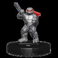 Donatello 34