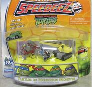 Speedeez-Nanotech-Monster-Set-2004