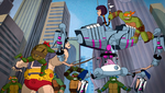 Trans-Dimensional-Turtles008