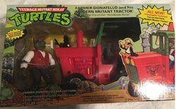 Farmer-Donatello-Tractor-1994