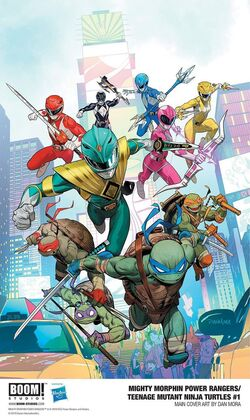 Mighty-morphin-power-rangers-teenage-mutant-ninja-turtles-cover-1178750.jpeg