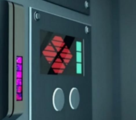 Friendly Computer Voice
