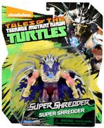 S shredder2016