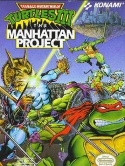 Turtles-3-the-manhattan-project-nes-box-artwork.jpg
